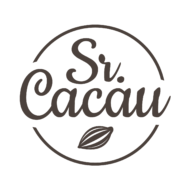 Sr. Cacau